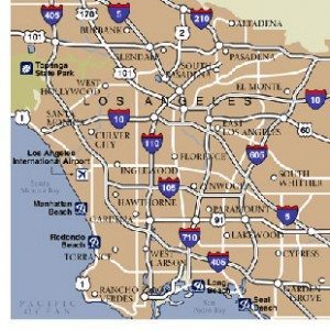 los_angeles_map