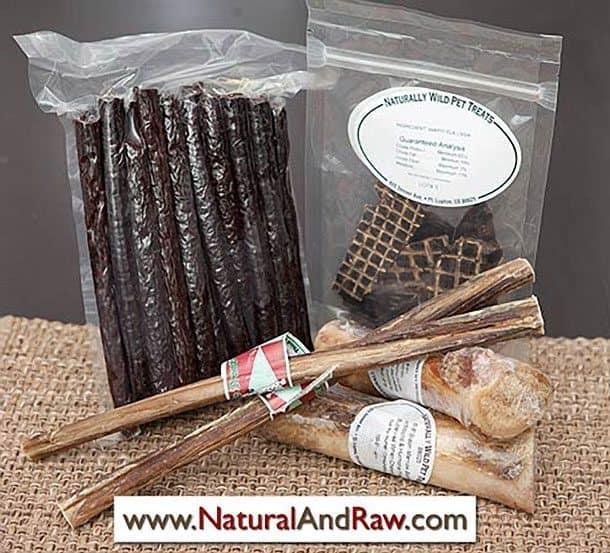naturalandraw prize1