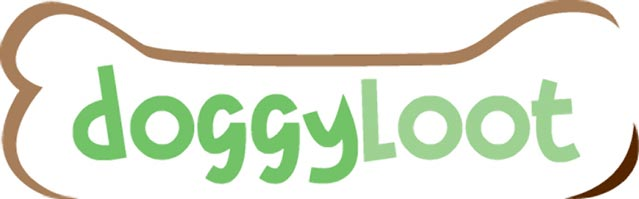 Save Your Hard Earned Money With Doggyloot!