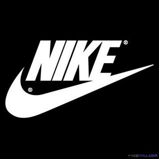 Nike Re-Signs Michael Vick, Dogs Once Again Disappointed In Humankind