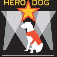 """""""Hero Dogs"""" To Get Their Own TV Awards Show"""
