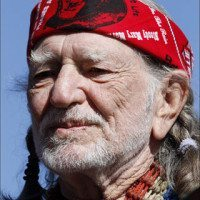 Willie-Nelson-Photo