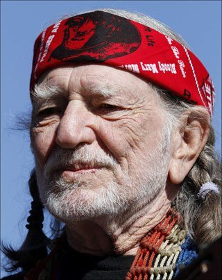 Willie Nelson Tells Ohio Senate That Breed-Specific Legislation Is Archaic