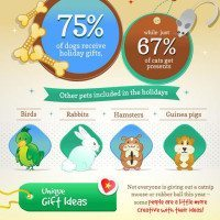 Giving-Back-To-Our-Pets-InfoGraphic