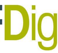 DFDigital