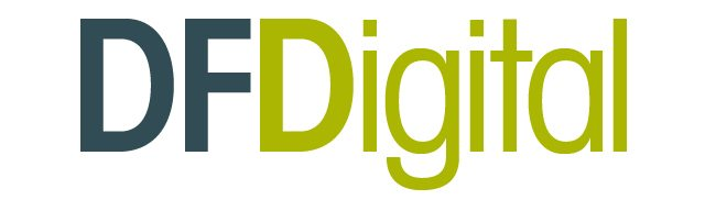 Dog Files Announces New Digital Production & Consultation Studio, DFDigital!