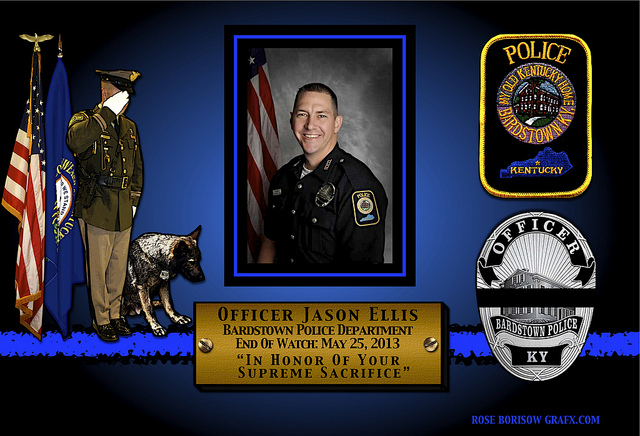In-Memoriam-–-Officer-Jason-Ellis