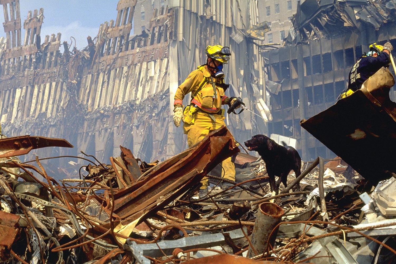 911-Photo-0001