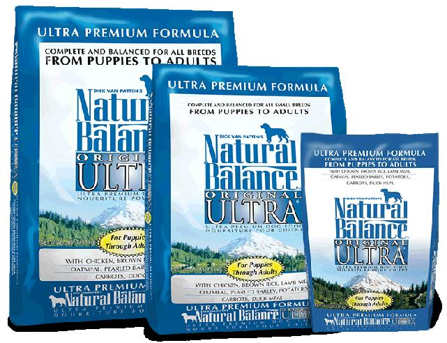 Natural_Balance_UPF