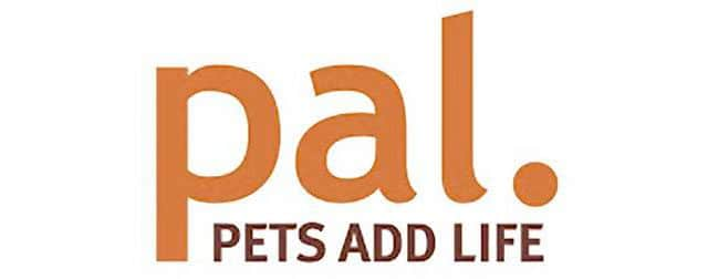 Help An Animal Shelter By Voting In Pal's Shelter Showdown Contest