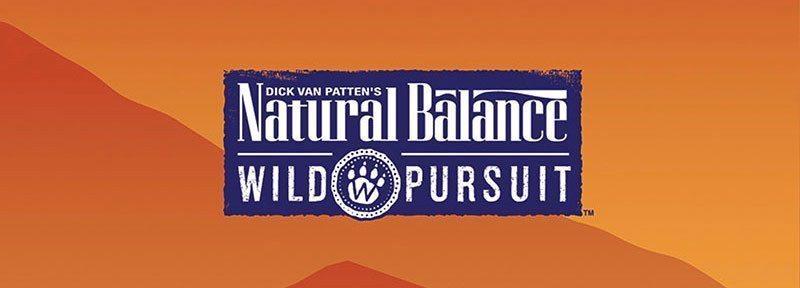 Wild-Pursuit-Top