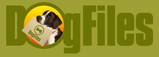 DF-Logo-Horiz-2015