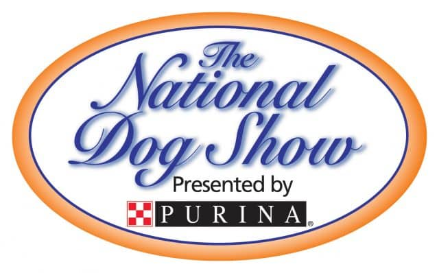 Purina Dog Show 2016